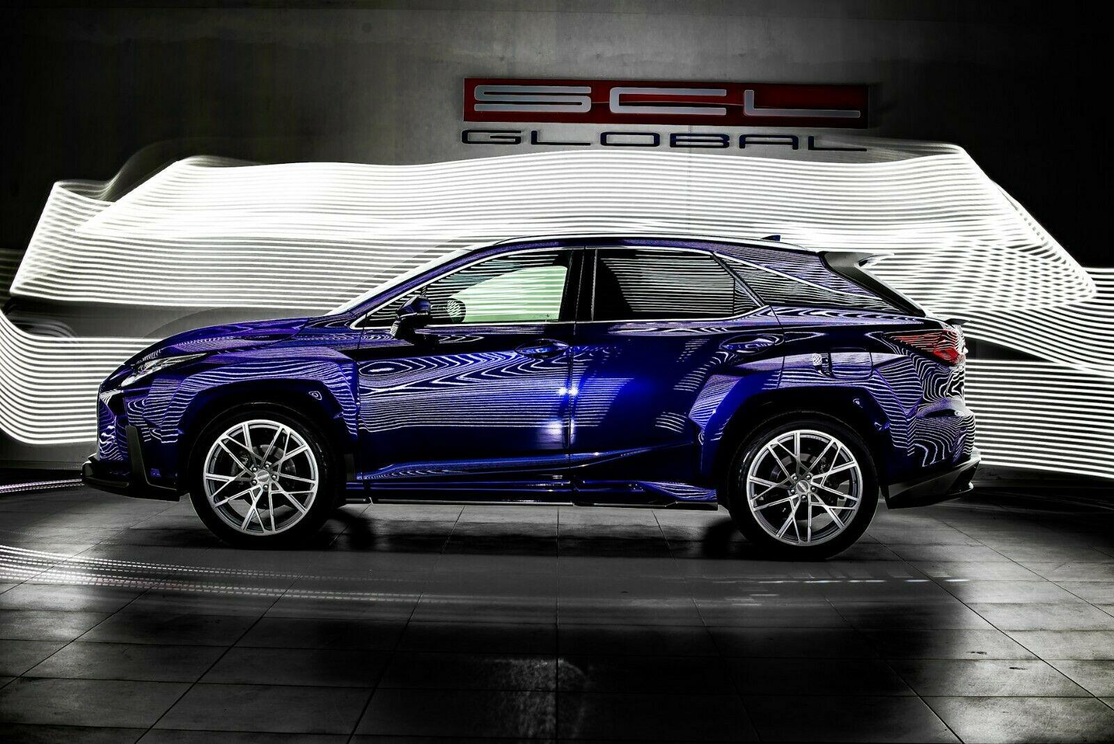 Lexus-RX-NX-SCL-Global-Concept-4