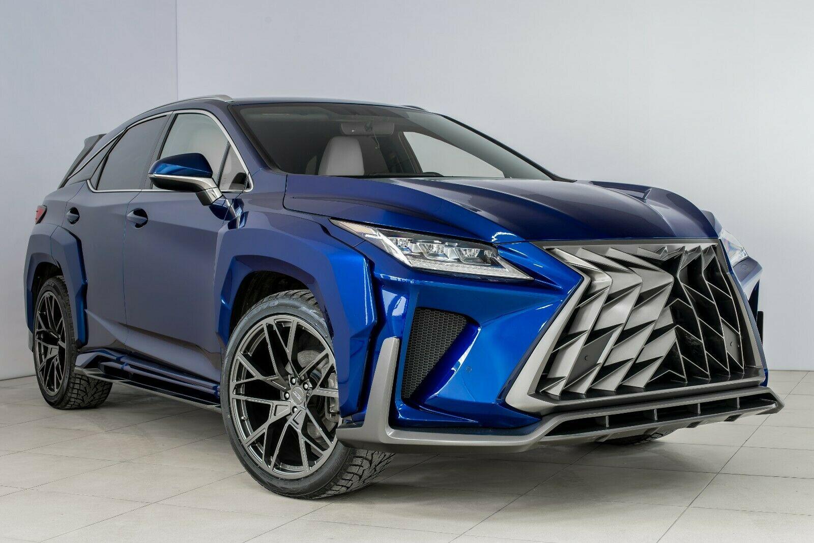 Lexus-RX-NX-SCL-Global-Concept-5