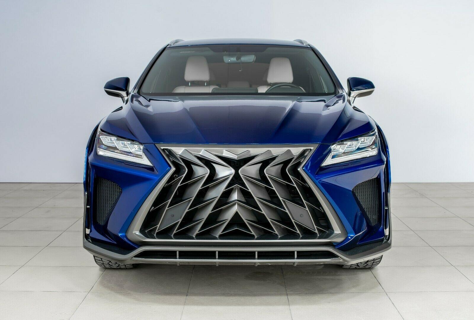 Lexus-RX-NX-SCL-Global-Concept-6