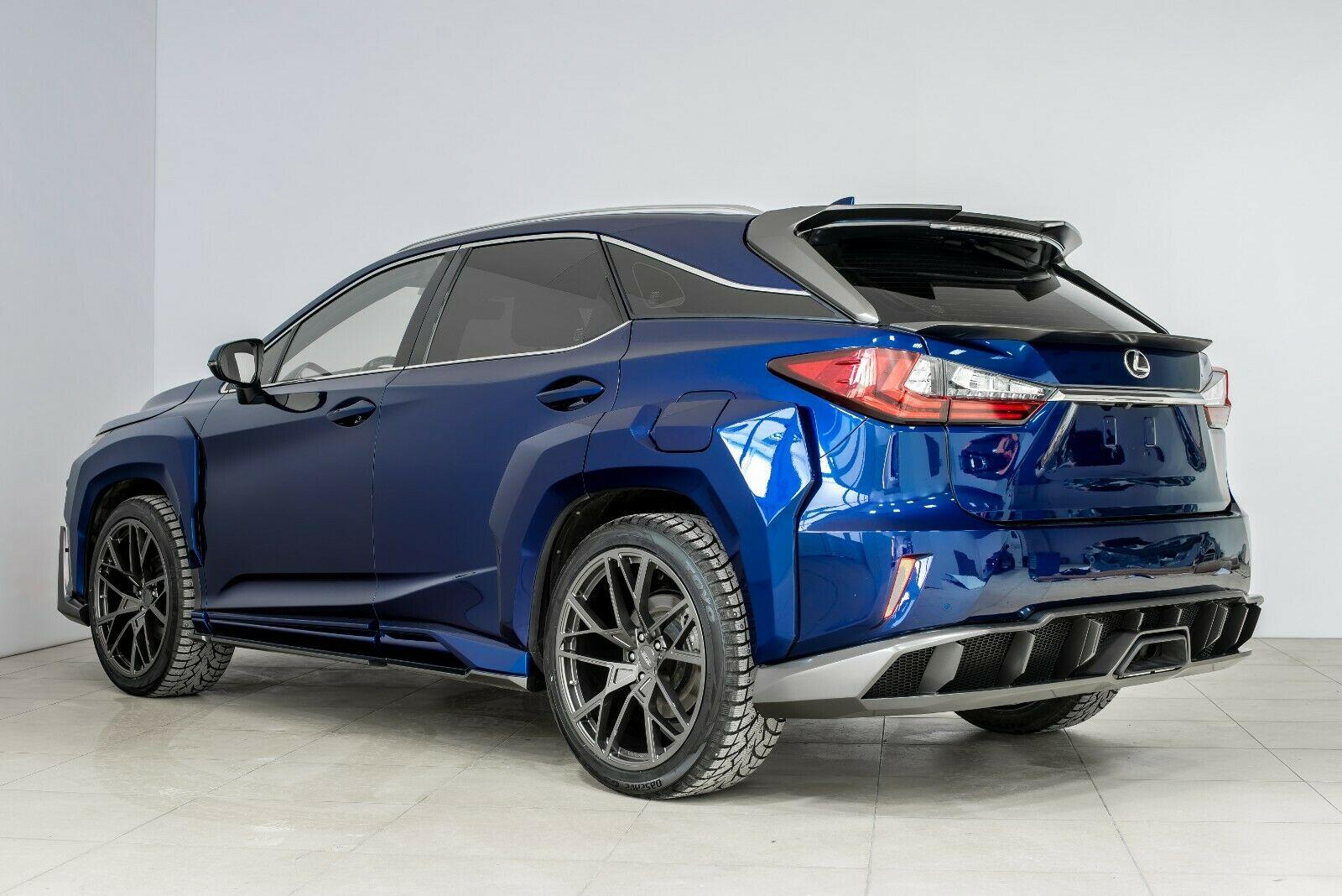 Lexus-RX-NX-SCL-Global-Concept-7