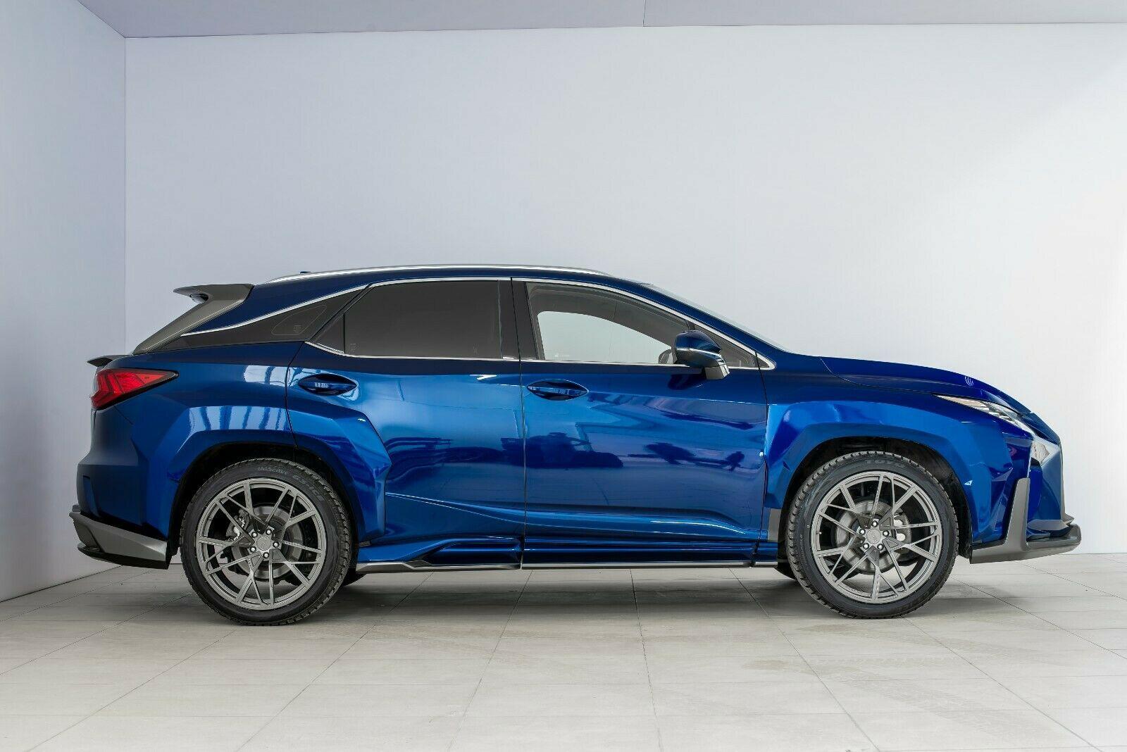 Lexus-RX-NX-SCL-Global-Concept-9
