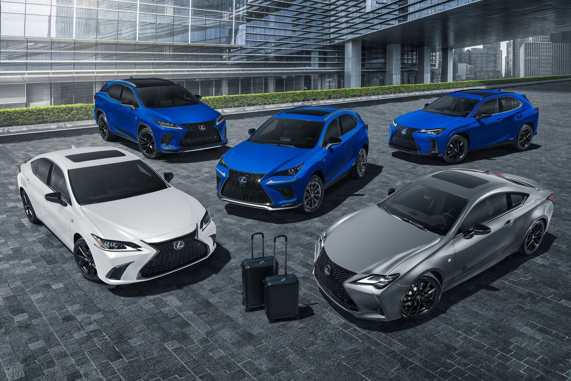 Lexus-UX-Black-Line-Edition-1