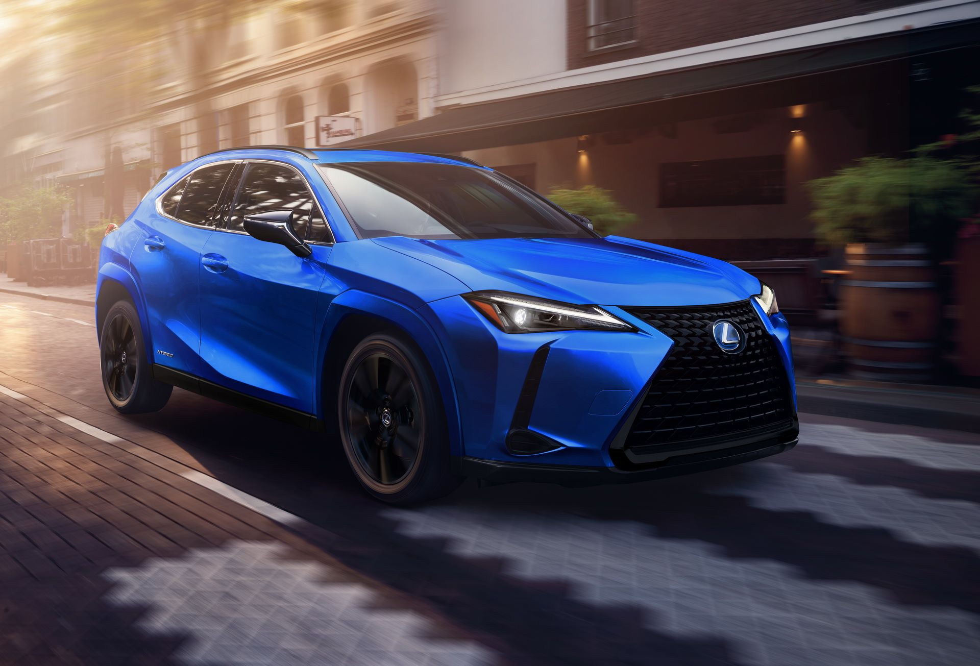Lexus-UX-Black-Line-Edition-2