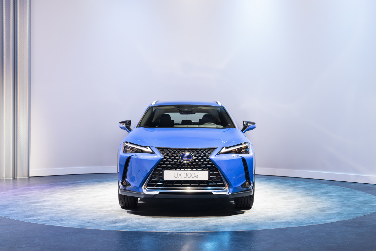 Lexus-UX-300e-UX300e-europe-1