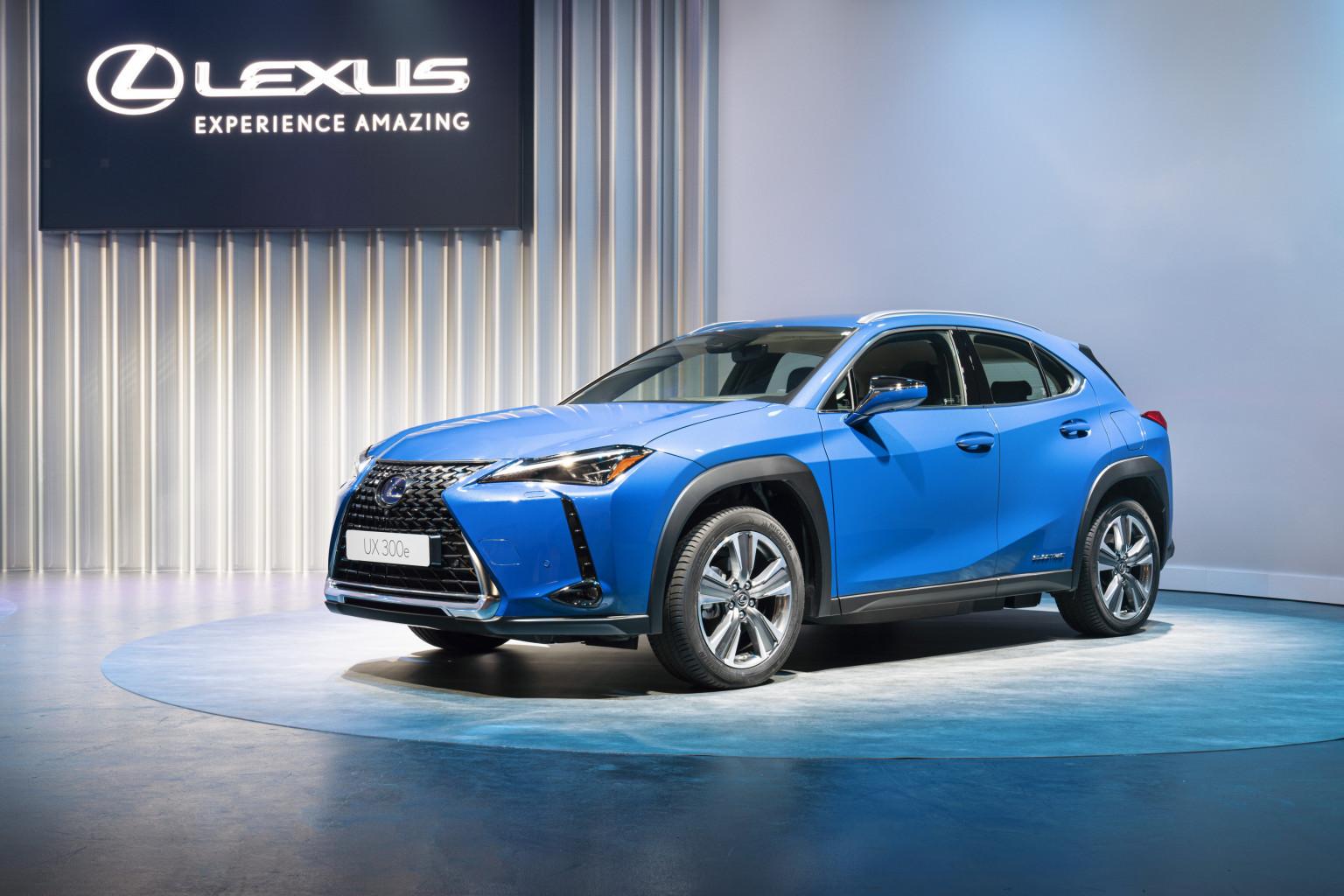 Lexus-UX-300e-UX300e-europe-4