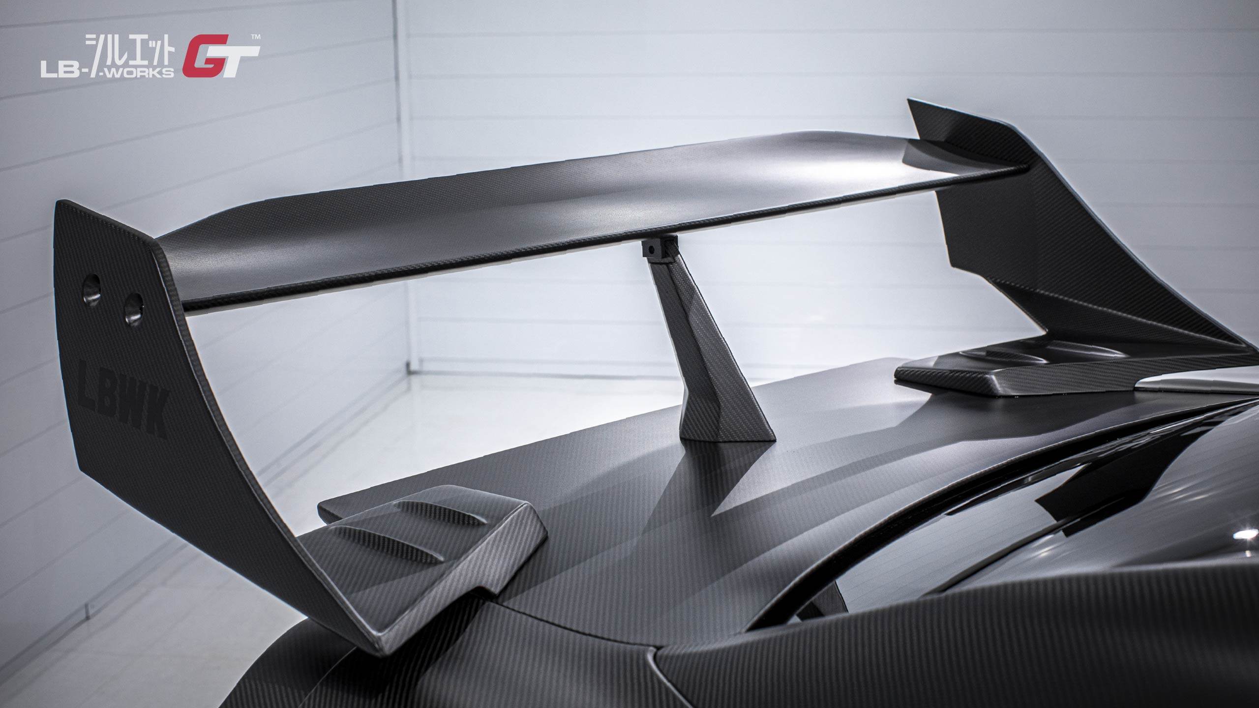 Liberty-Walk-Nissan-GT-R-Super-Silhouette-11
