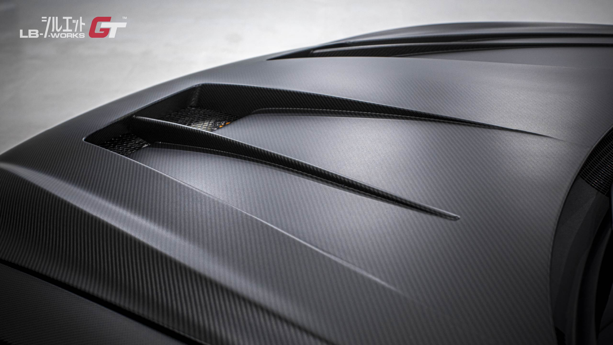 Liberty-Walk-Nissan-GT-R-Super-Silhouette-15