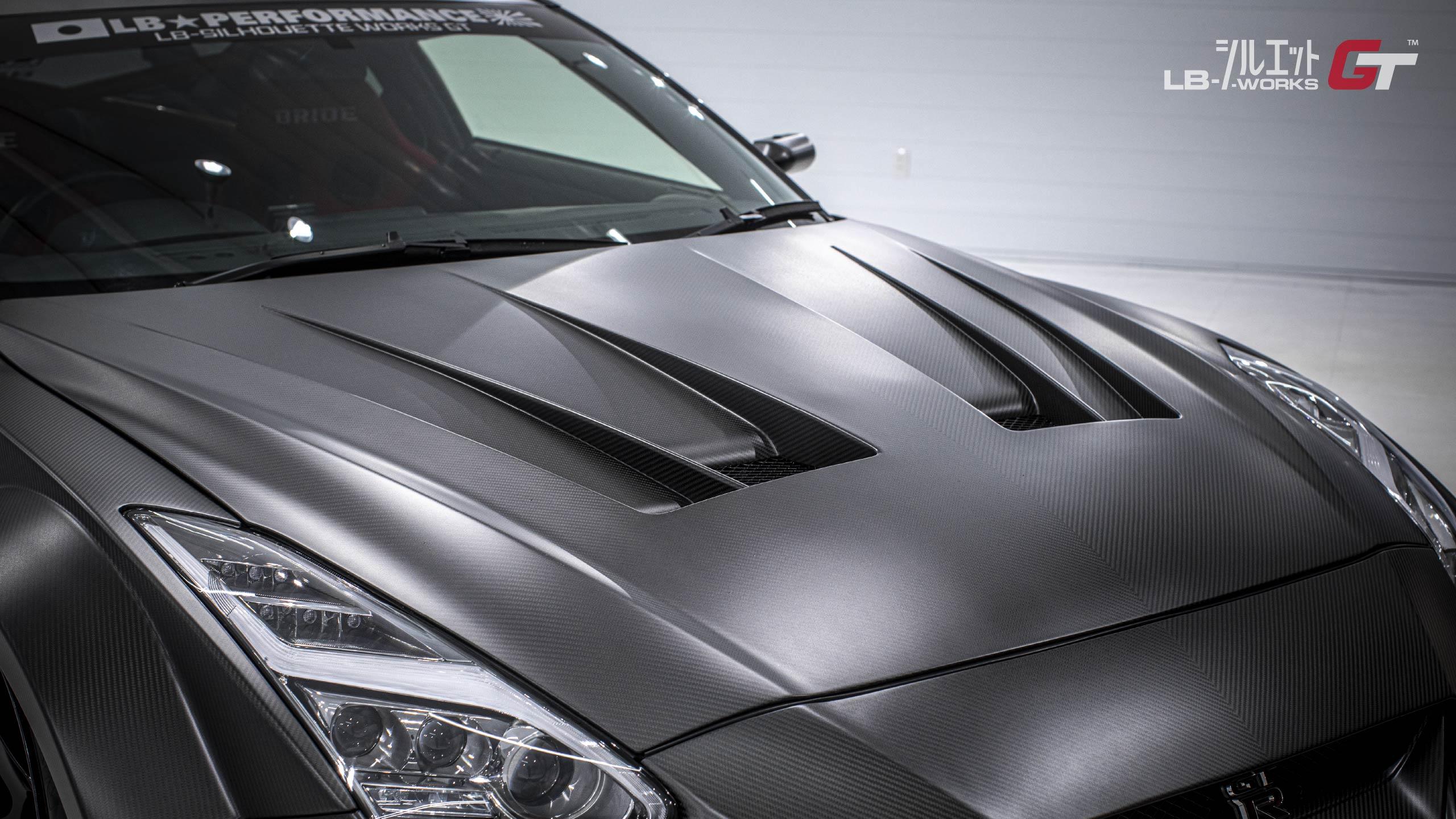 Liberty-Walk-Nissan-GT-R-Super-Silhouette-16