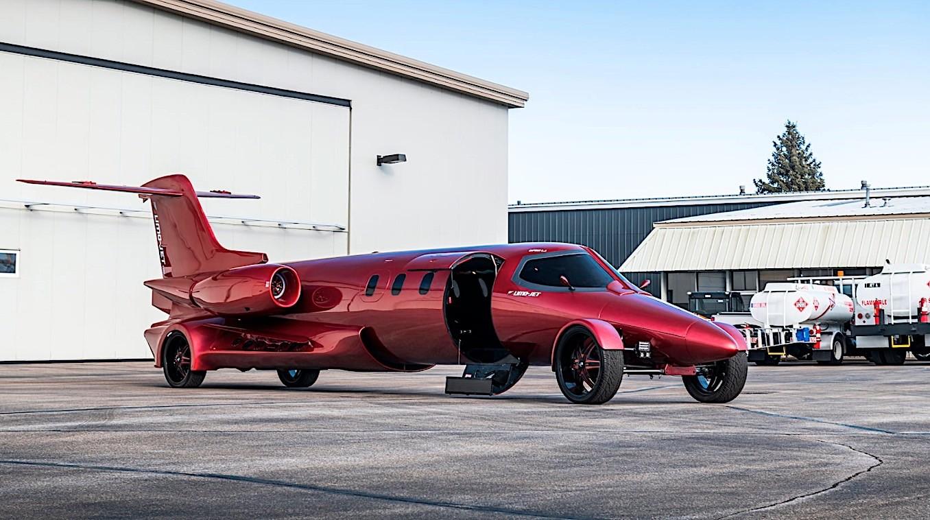 Limo-Jet-1