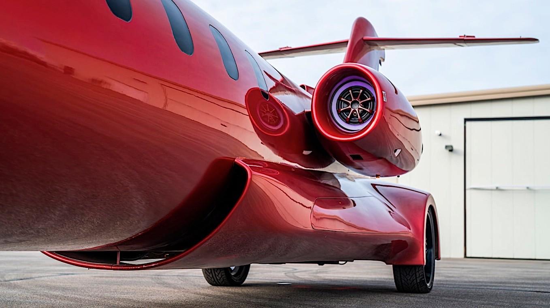 Limo-Jet-12