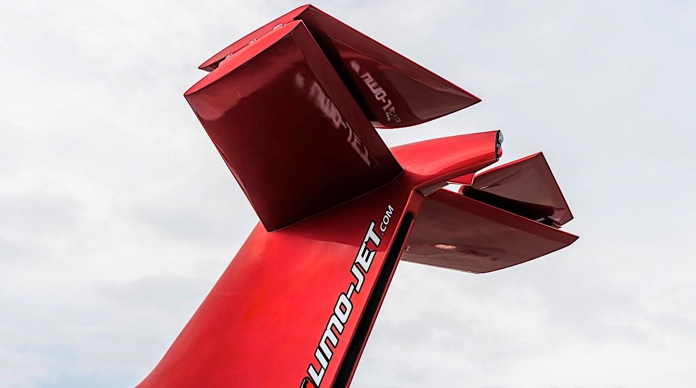 Limo-Jet-16