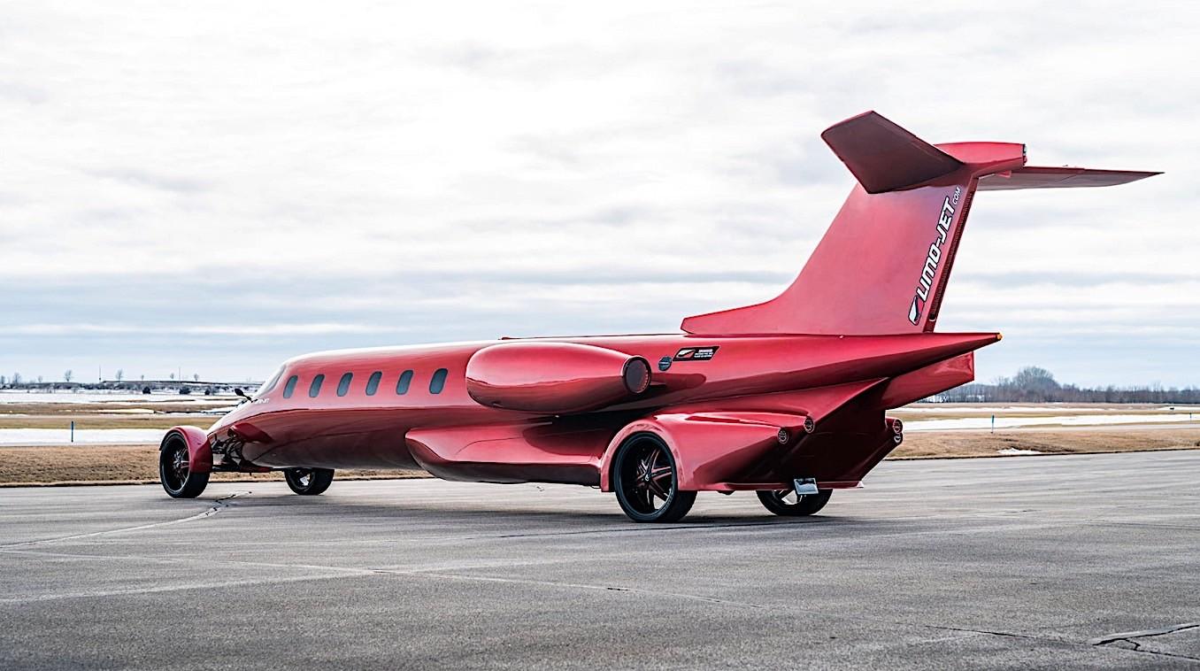 Limo-Jet-2