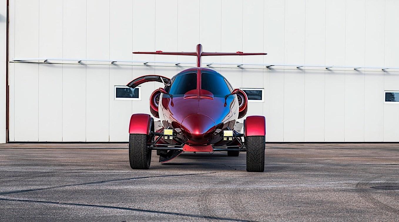Limo-Jet-3