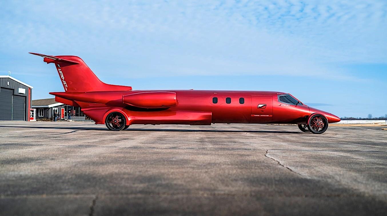 Limo-Jet-7