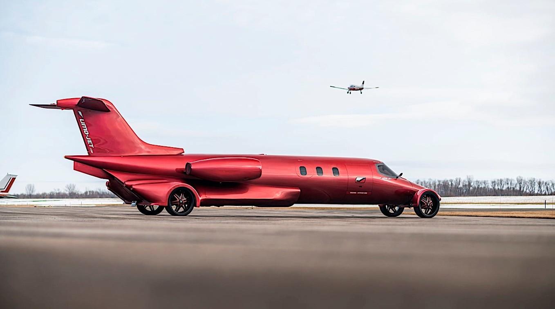 Limo-Jet-8