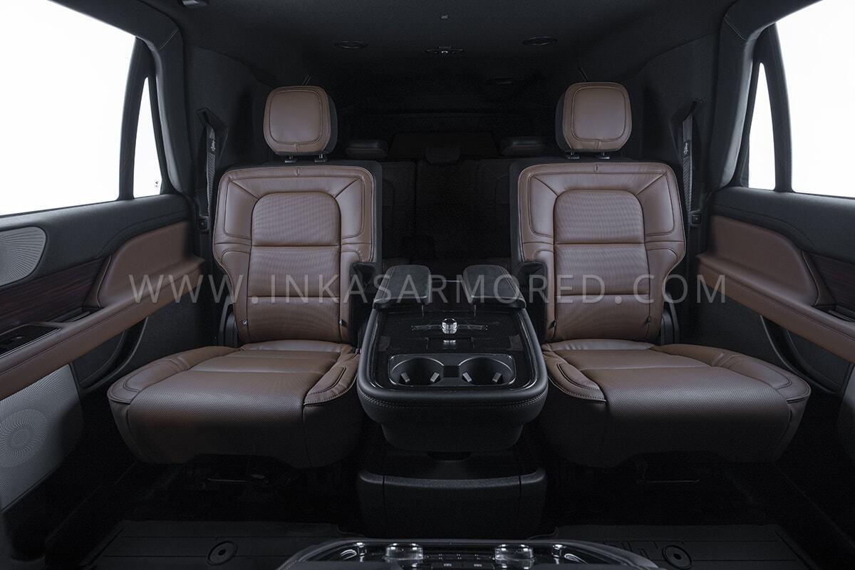 Lincoln-Navigator-L-By-Inkas-10