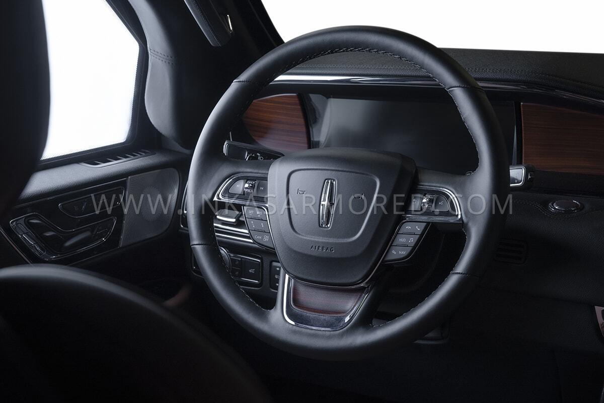 Lincoln-Navigator-L-By-Inkas-12