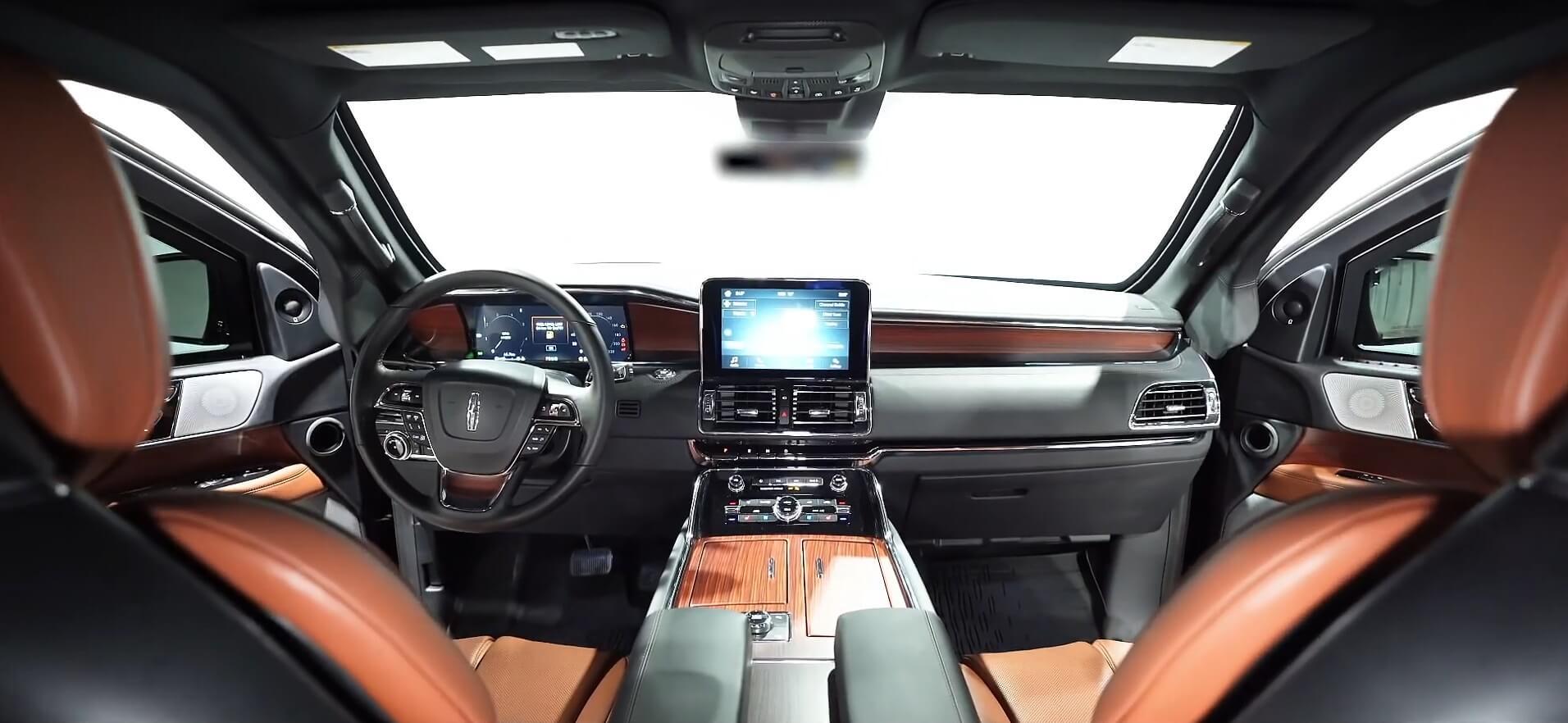 Lincoln-Navigator-L-By-Inkas-8