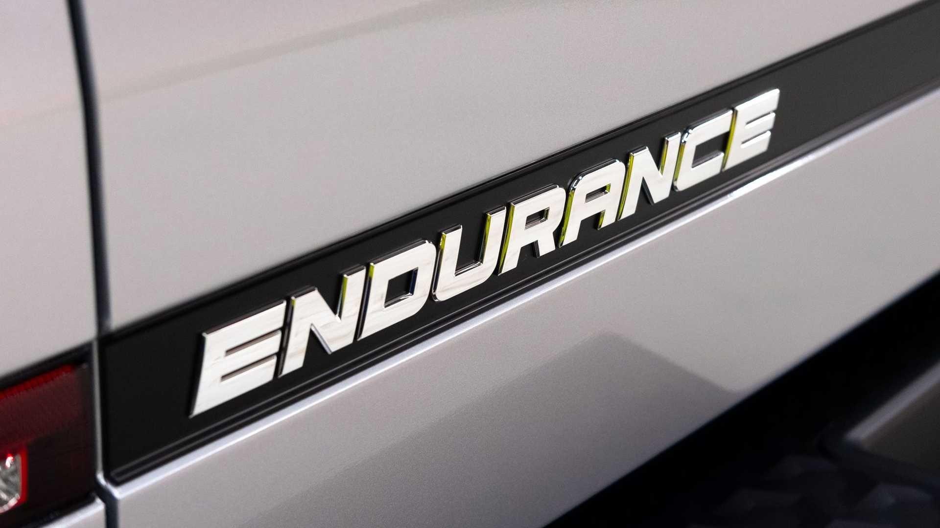 Lordstown-Endurance-2021-17