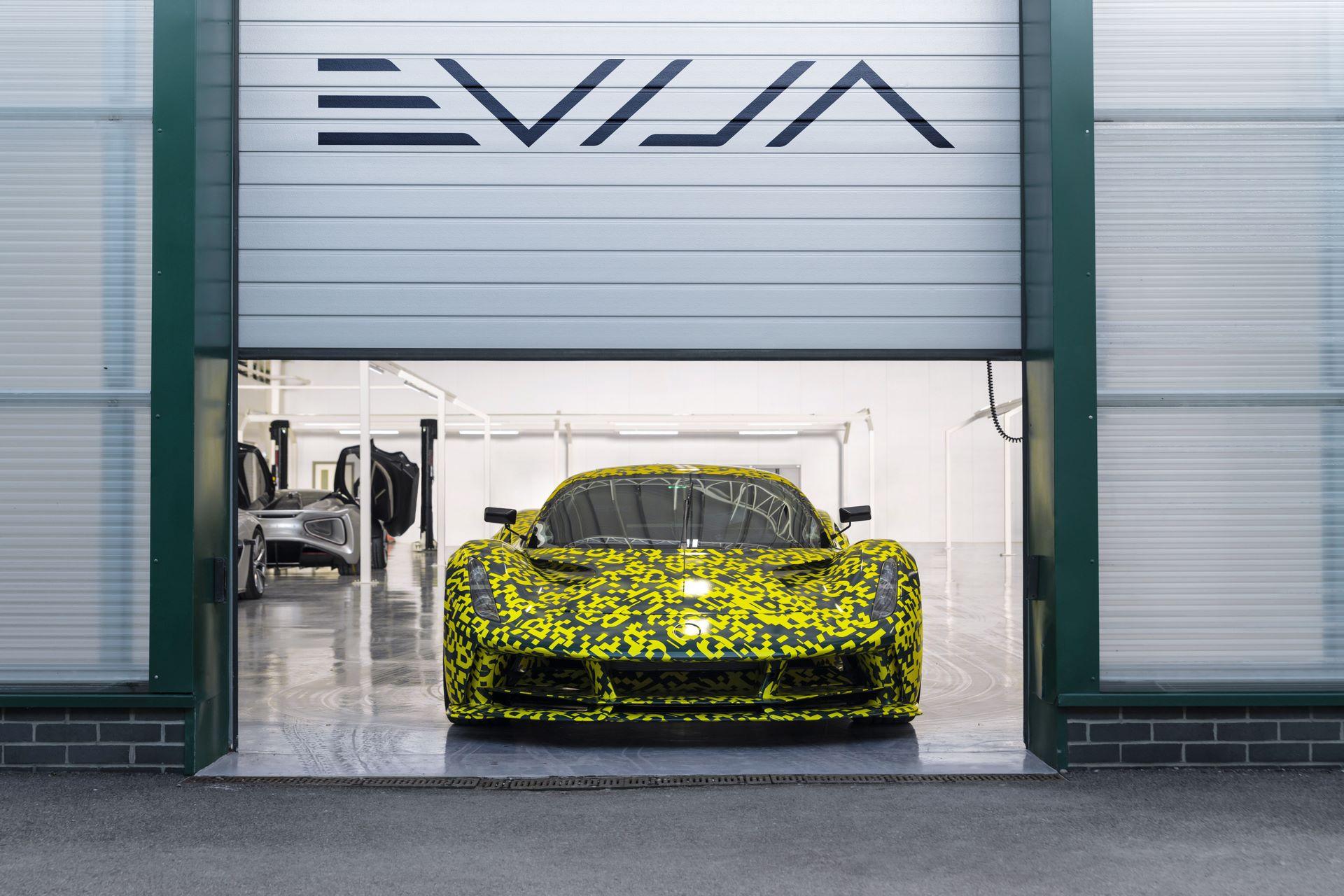Lotus-Evija-Assembly-Hall_plant-factory-3