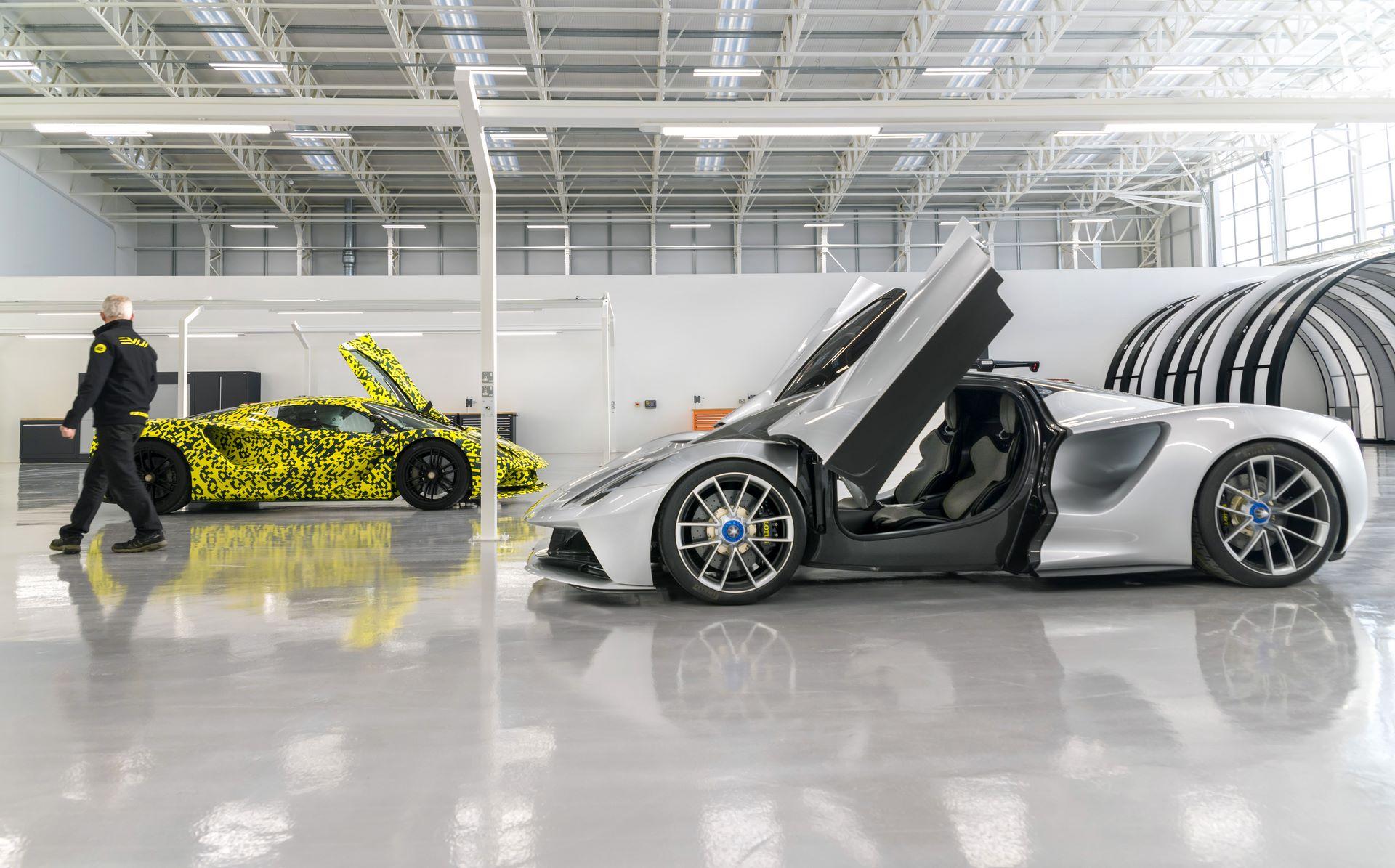 Lotus-Evija-Assembly-Hall_plant-factory-4