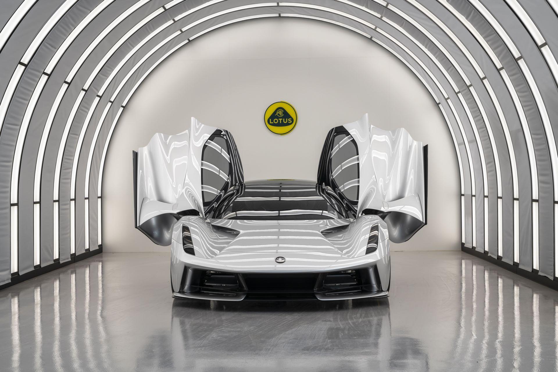 Lotus-Evija-Assembly-Hall_plant-factory-7