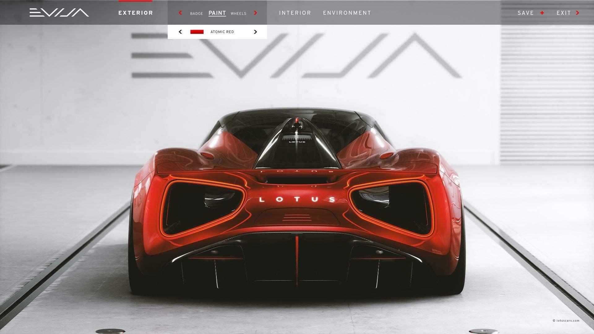 Lotus_Evija_Atomic_Red_0002