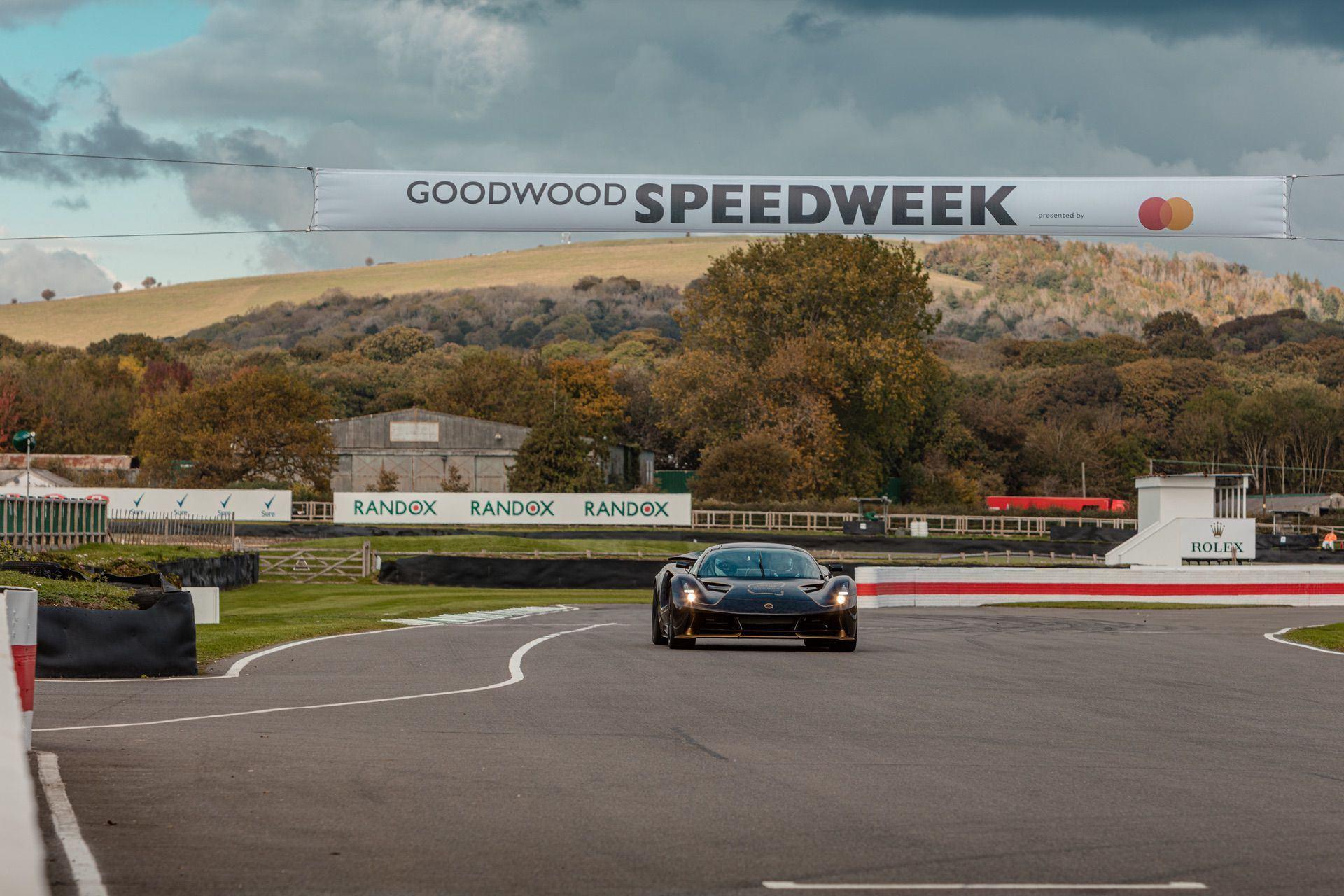 Evija_Goodwood_Speedweek_0004