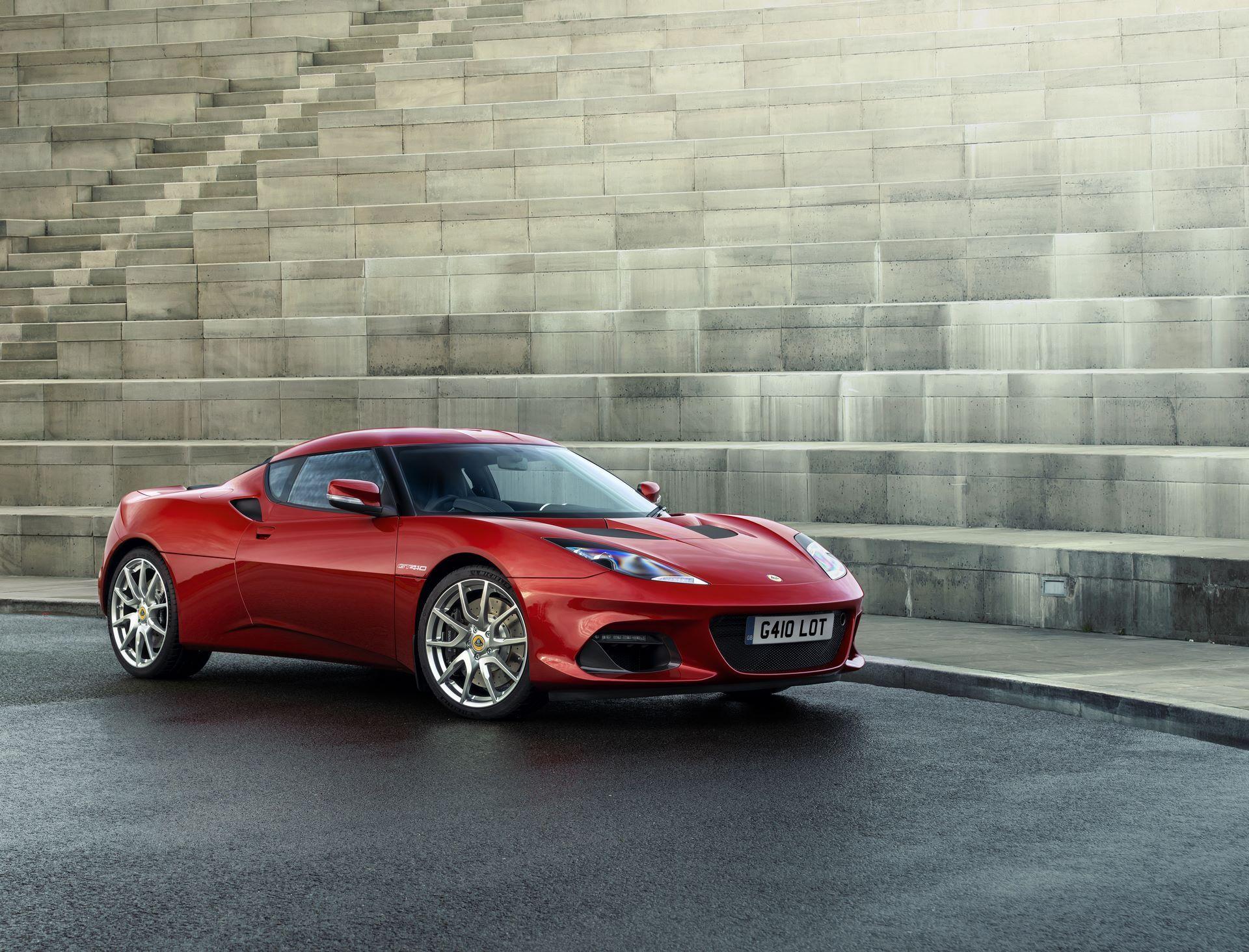 Lotus-Evora-GT410-1