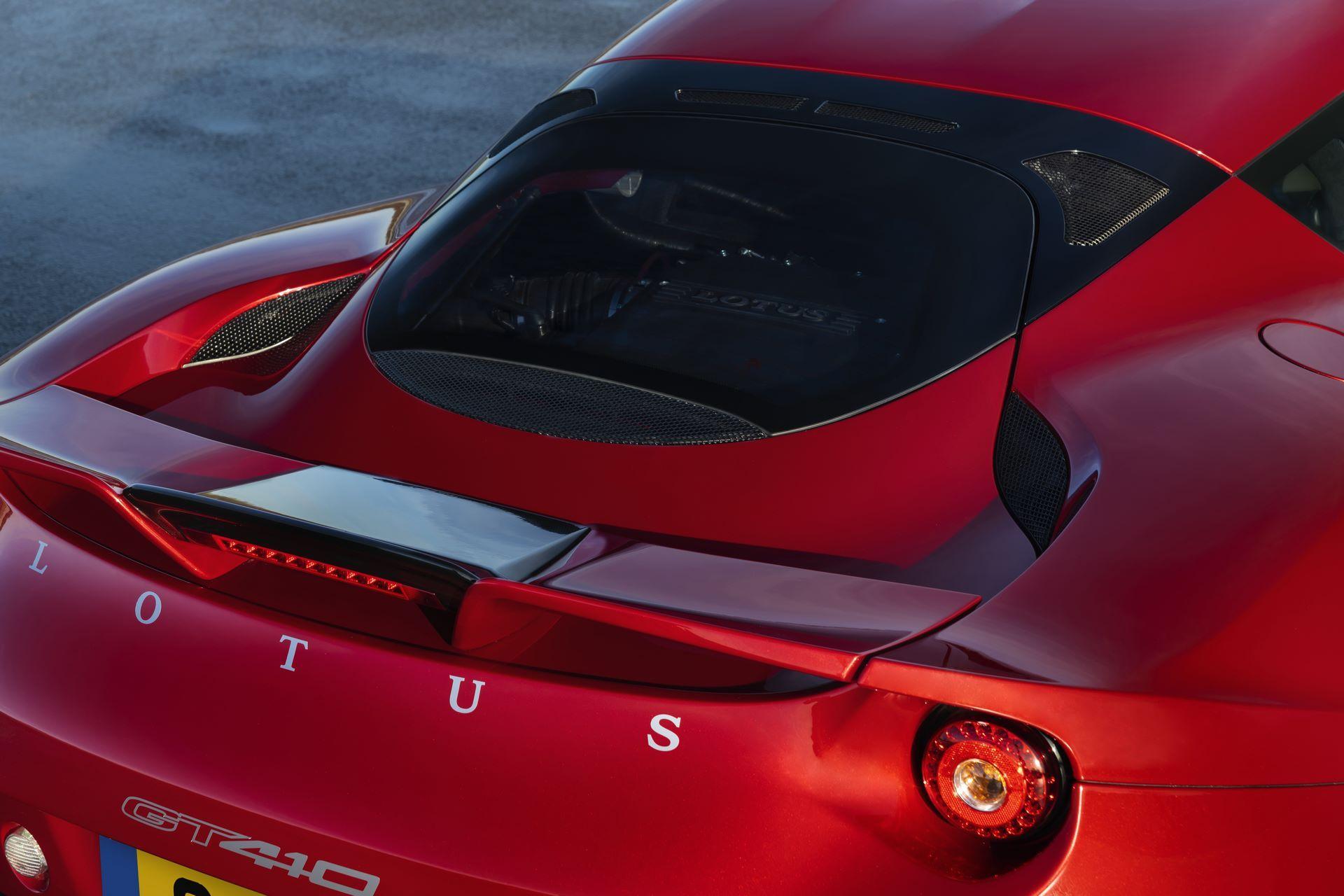 Lotus-Evora-GT410-8