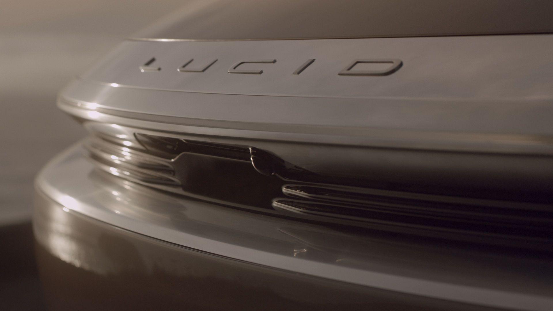 2021-Lucid-Air-19
