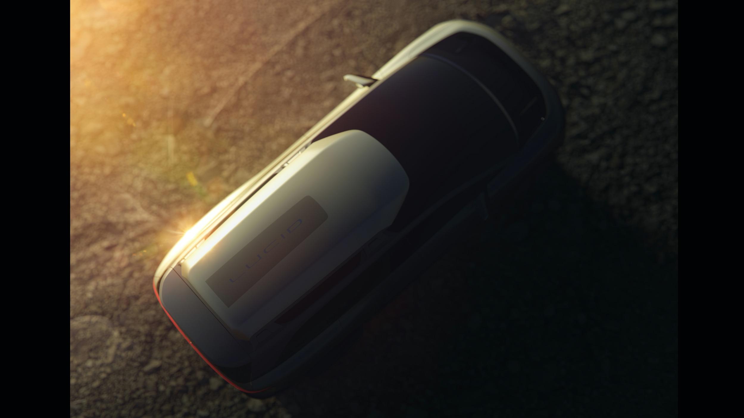 Lucid-SUV-07