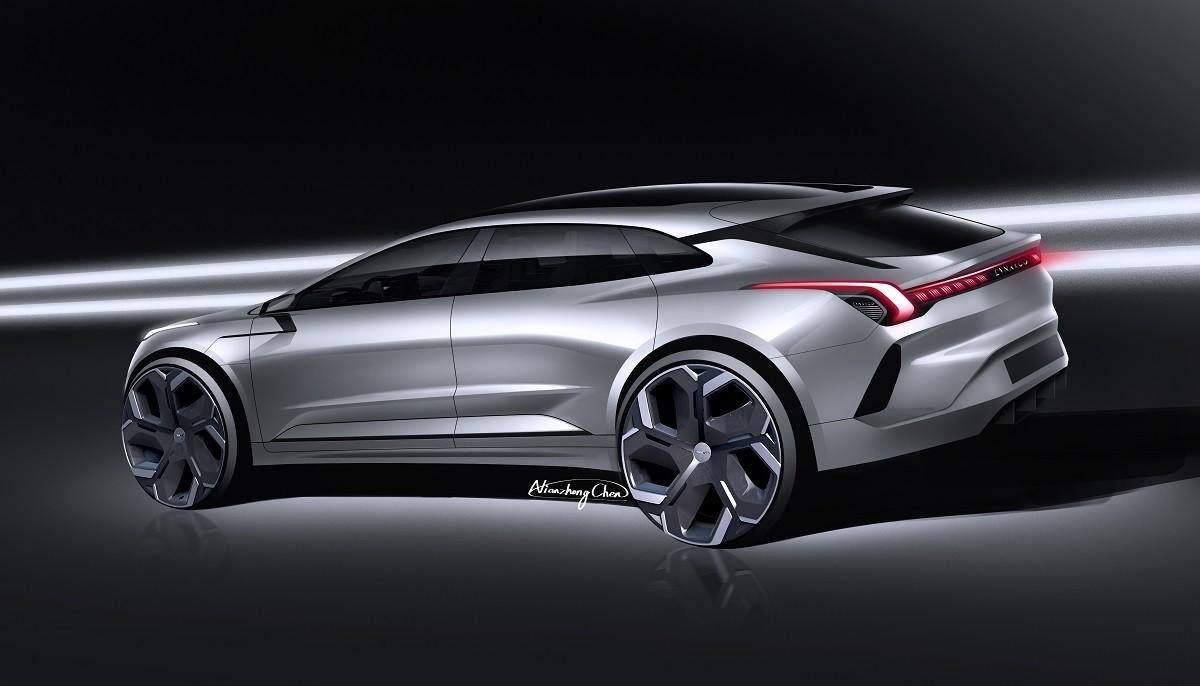 Lynk-Co-Zero-Concept-17