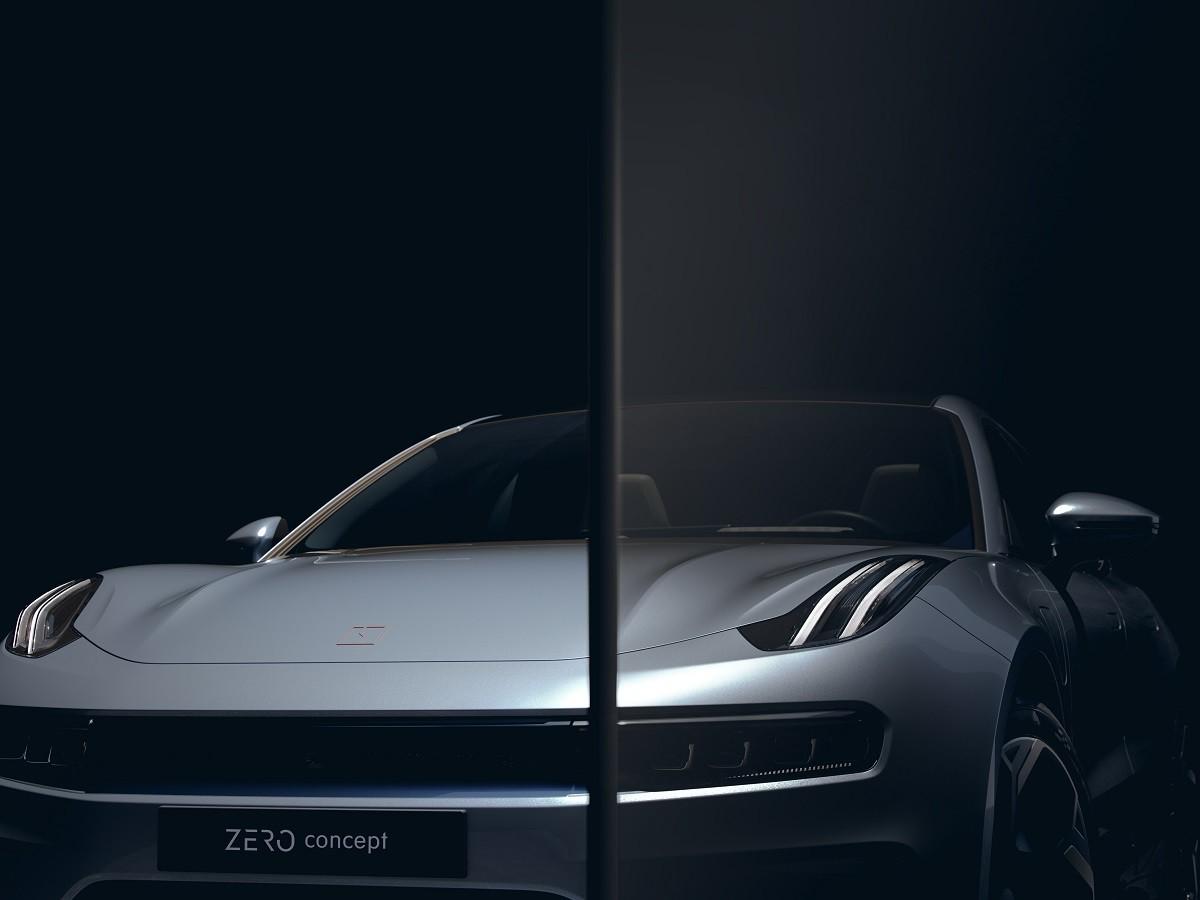 Lynk-Co-Zero-Concept-6