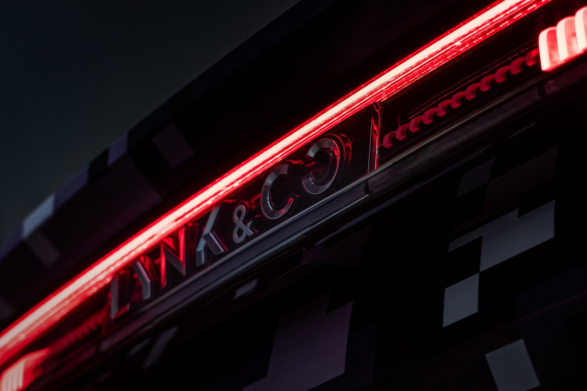 Lynk-Co-Zero-production-9
