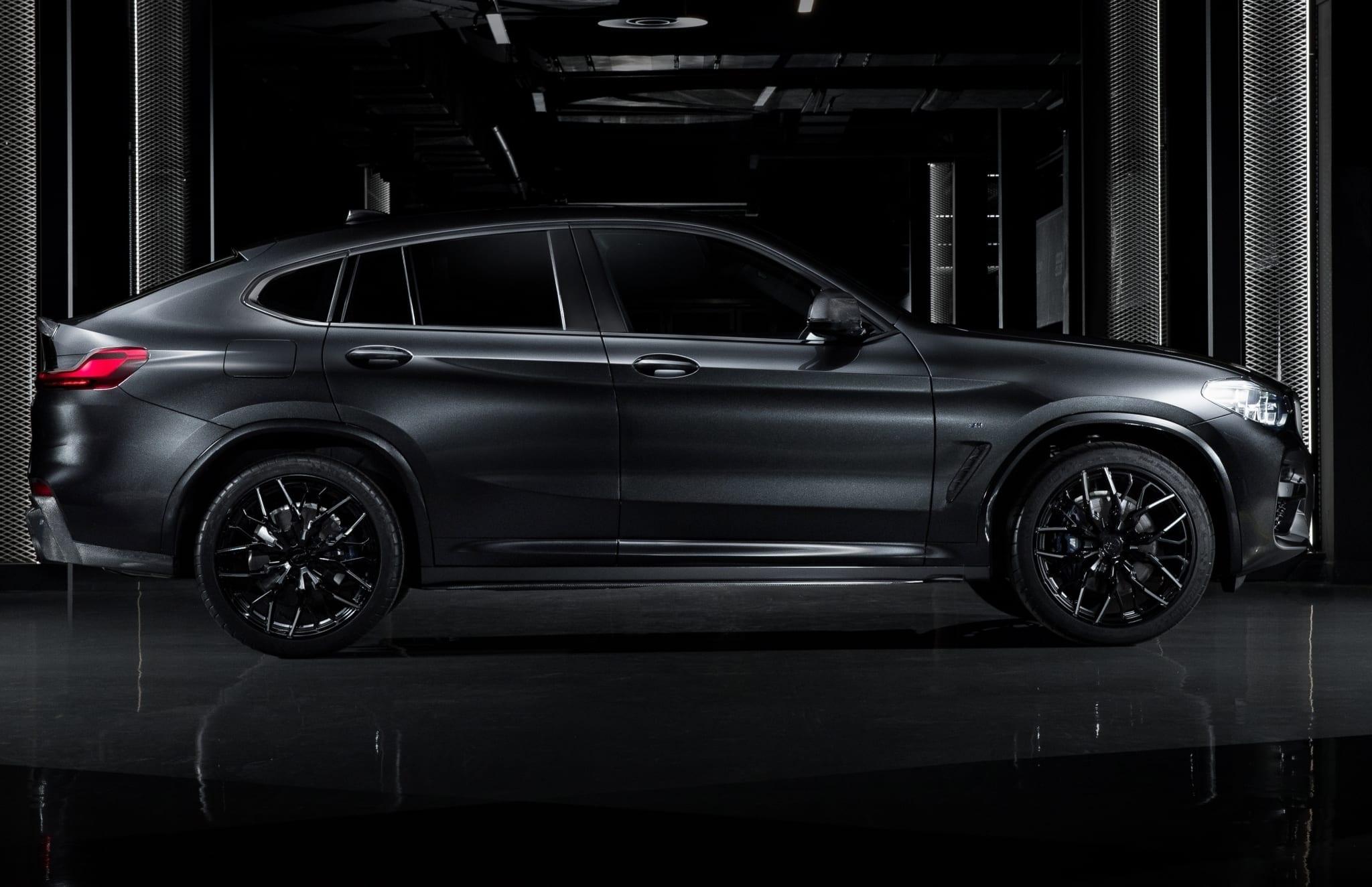 Manhart-Larte-Design-BMW-X3-X4-5