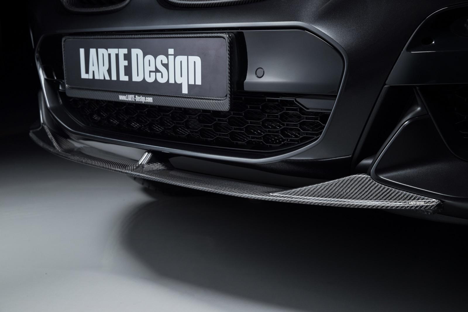 Manhart-Larte-Design-BMW-X3-X4-9