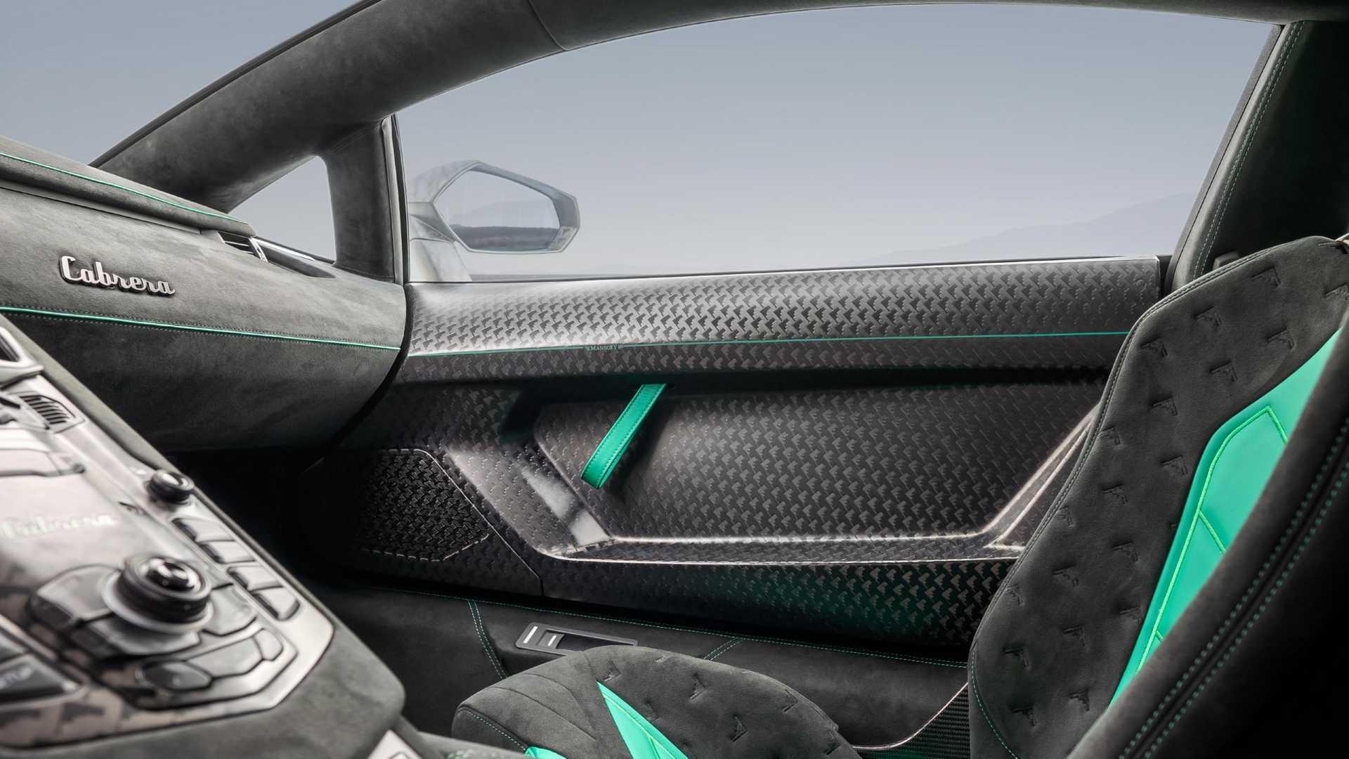 Mansory-Cabrera-Lamborghini-Aventador-SVJ-10