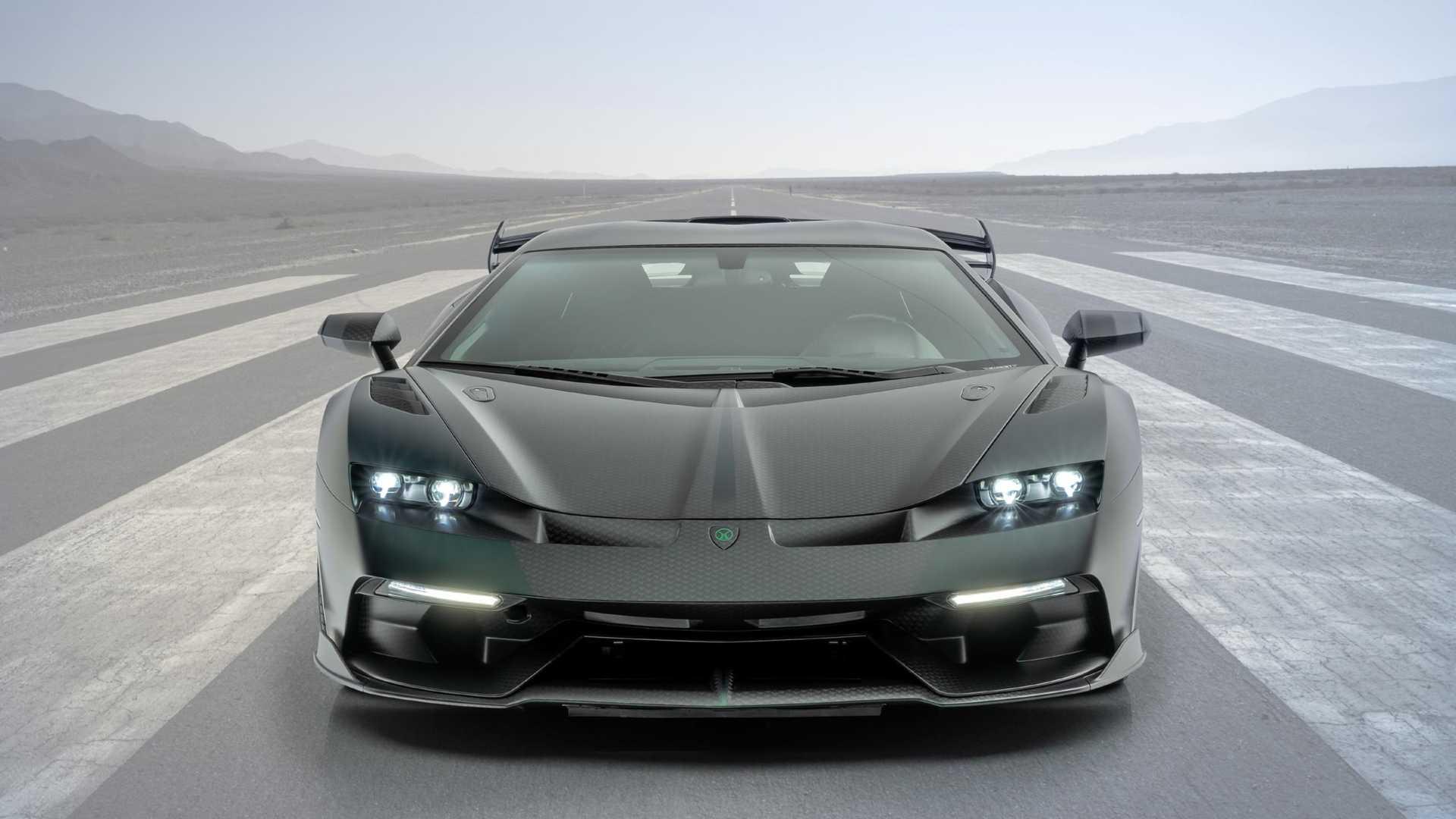 Mansory-Cabrera-Lamborghini-Aventador-SVJ-3