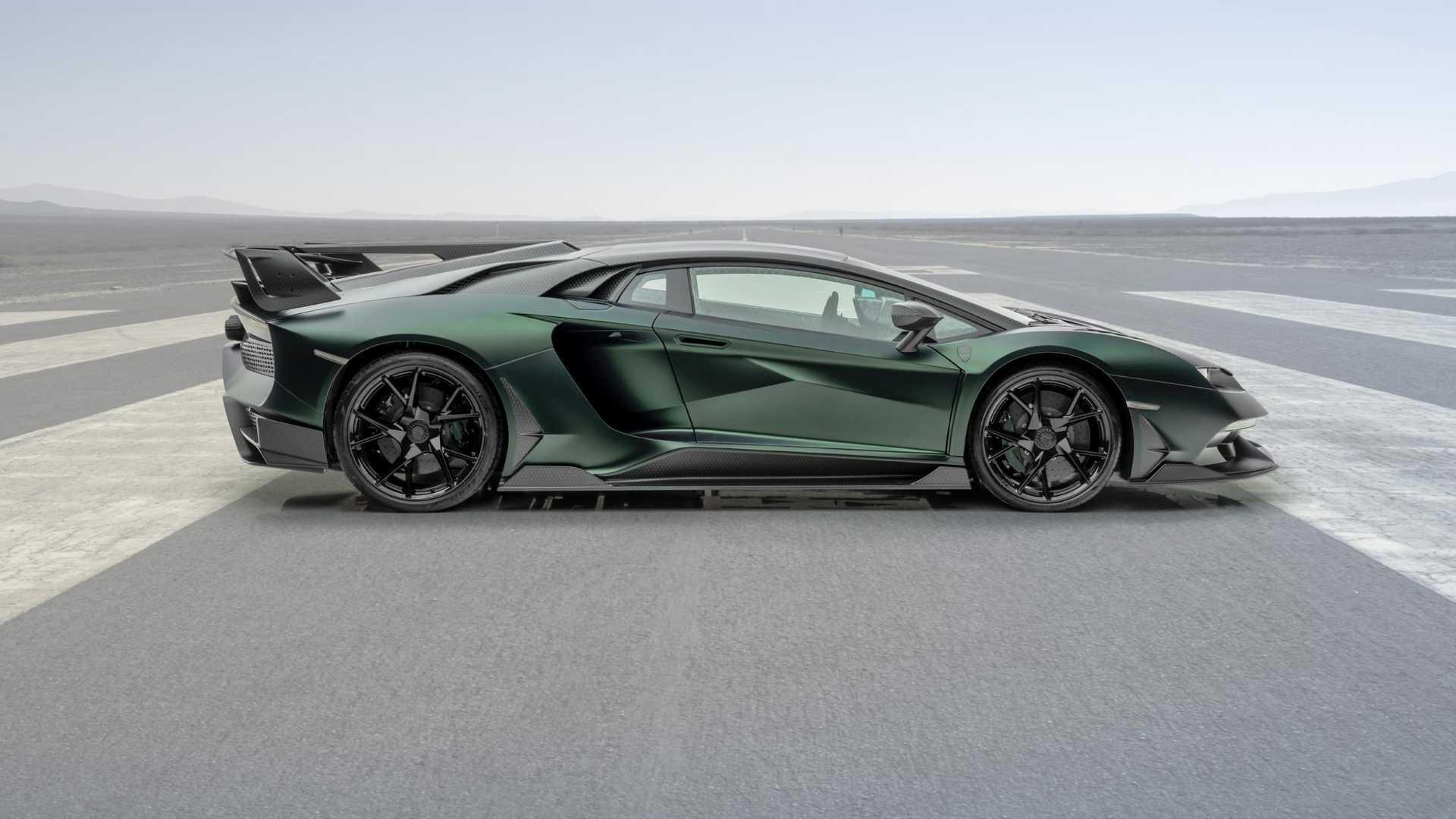 Mansory-Cabrera-Lamborghini-Aventador-SVJ-5