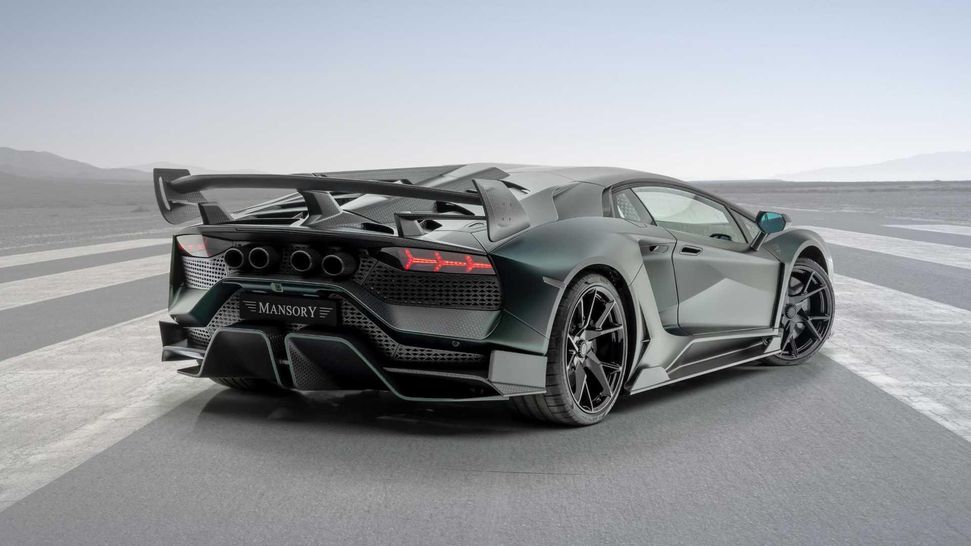 Mansory-Cabrera-Lamborghini-Aventador-SVJ-6