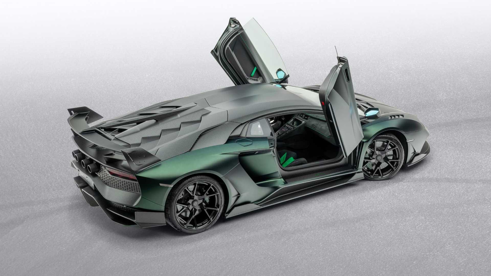Mansory-Cabrera-Lamborghini-Aventador-SVJ-7