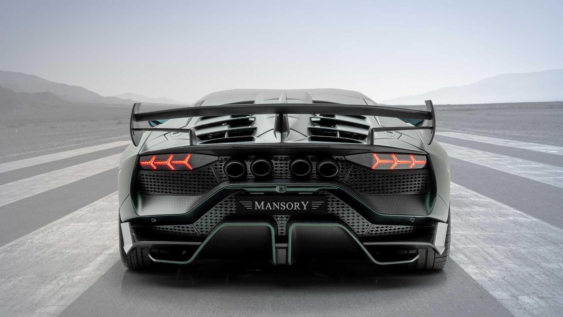 Mansory-Cabrera-Lamborghini-Aventador-SVJ-8