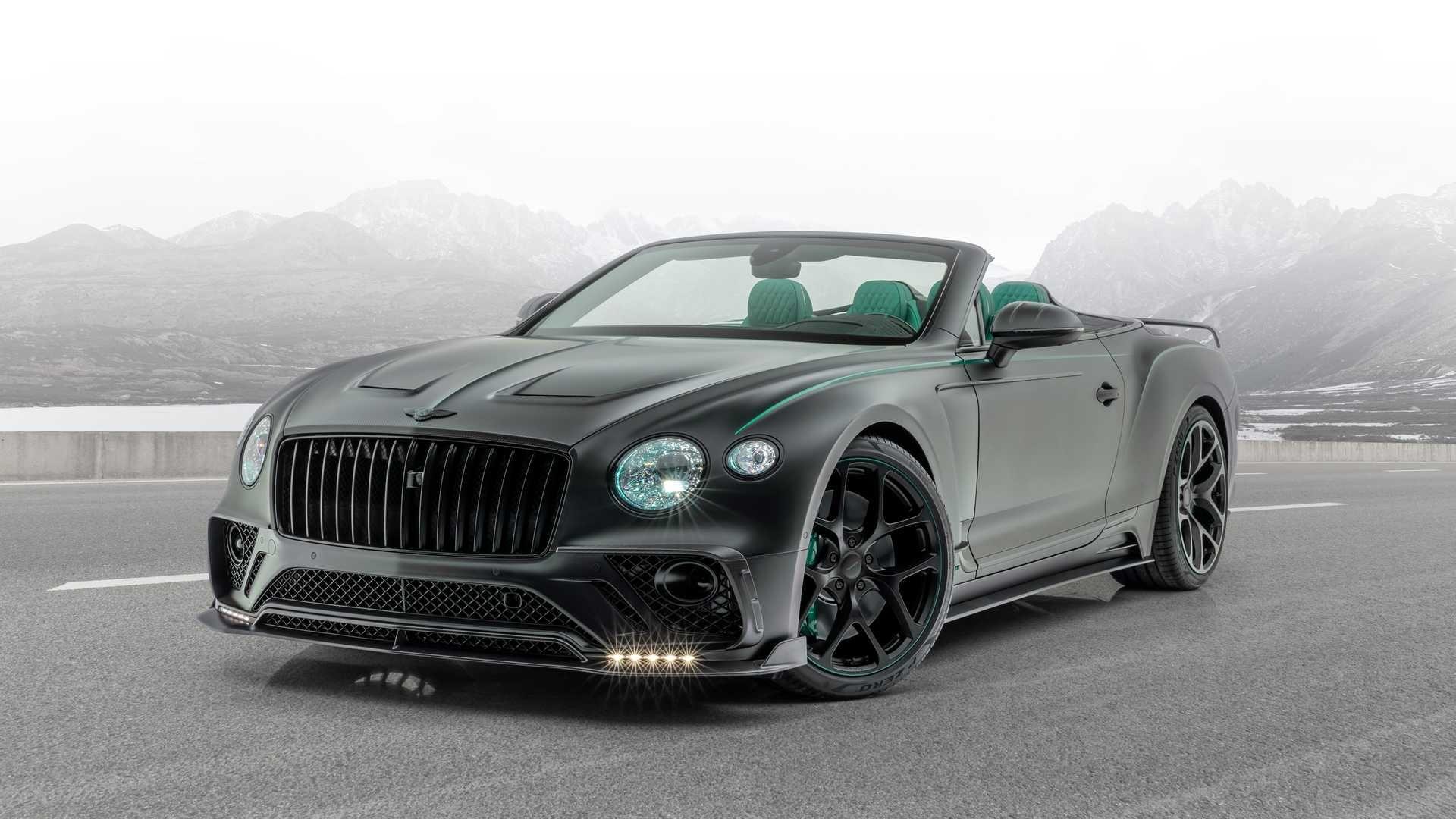 Bentley-Continental-GTC-V8-Cabriolet-Mansory-1
