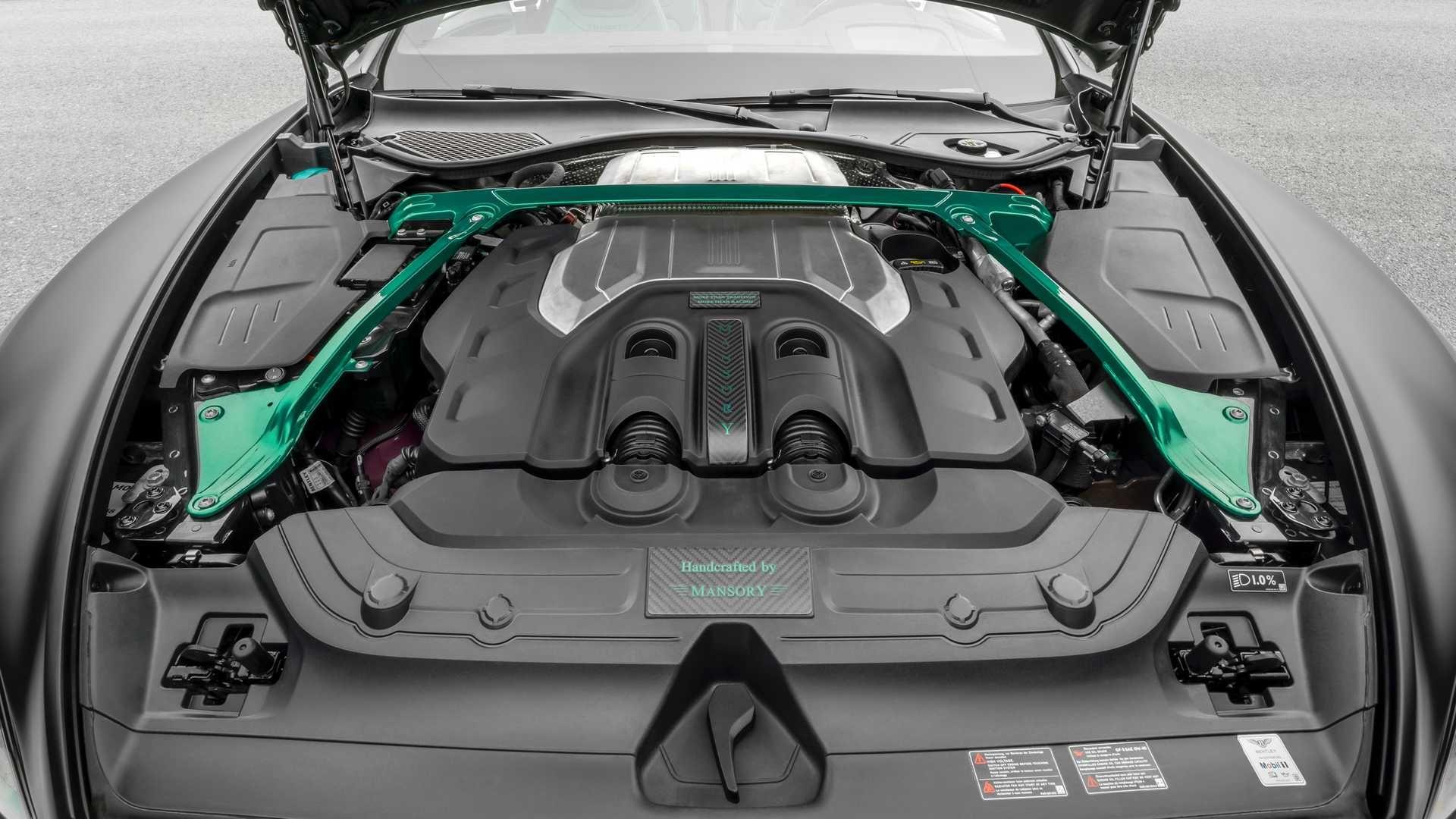 Bentley-Continental-GTC-V8-Cabriolet-Mansory-10