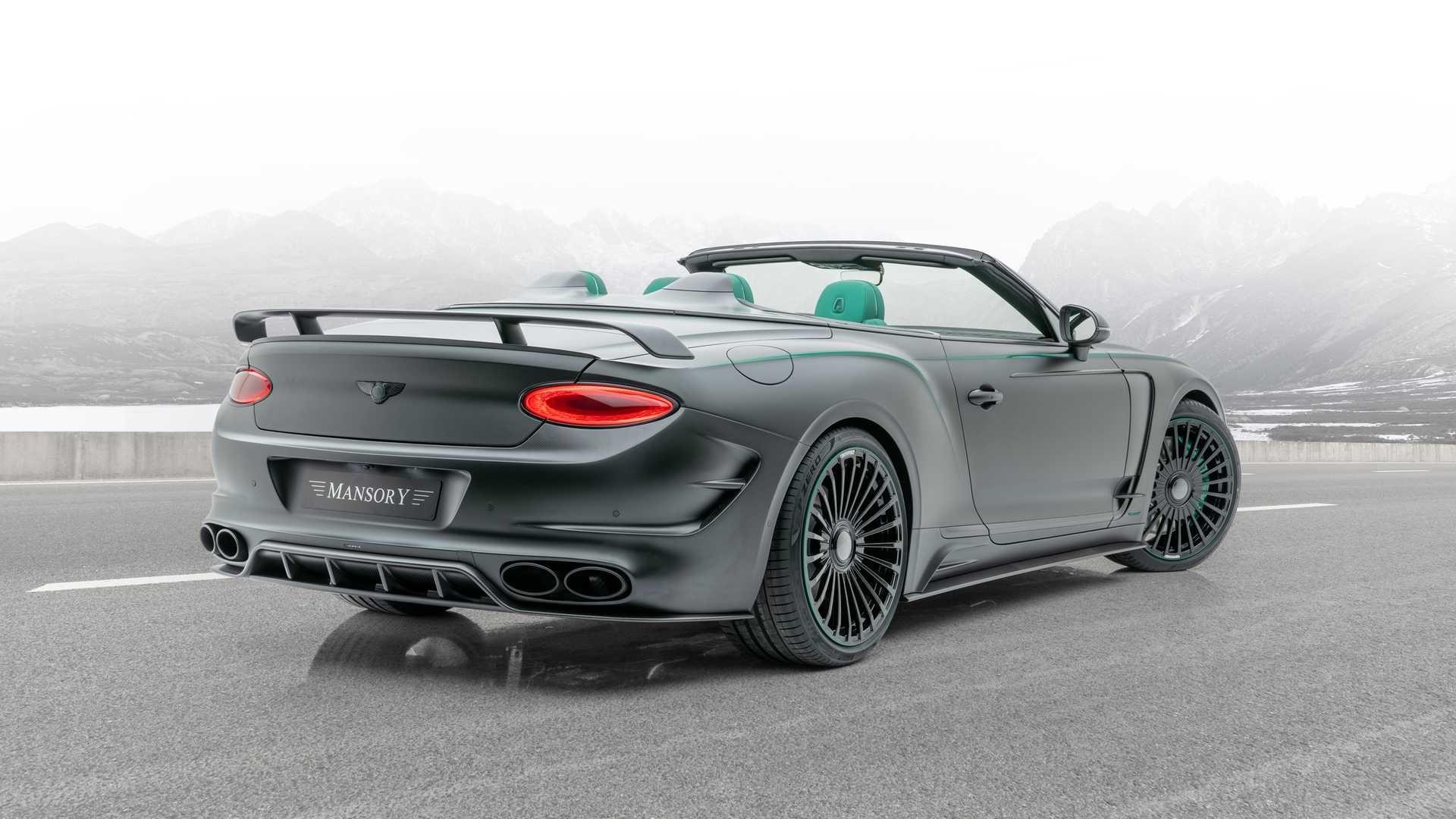 Bentley-Continental-GTC-V8-Cabriolet-Mansory-2