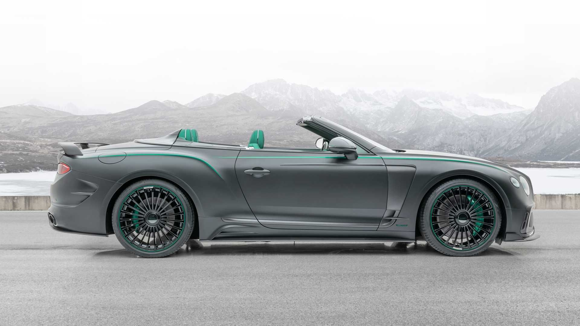 Bentley-Continental-GTC-V8-Cabriolet-Mansory-3