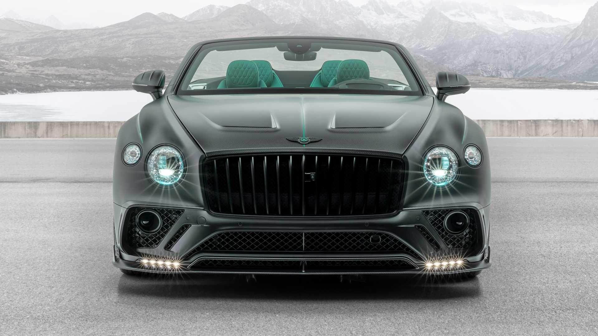Bentley-Continental-GTC-V8-Cabriolet-Mansory-4