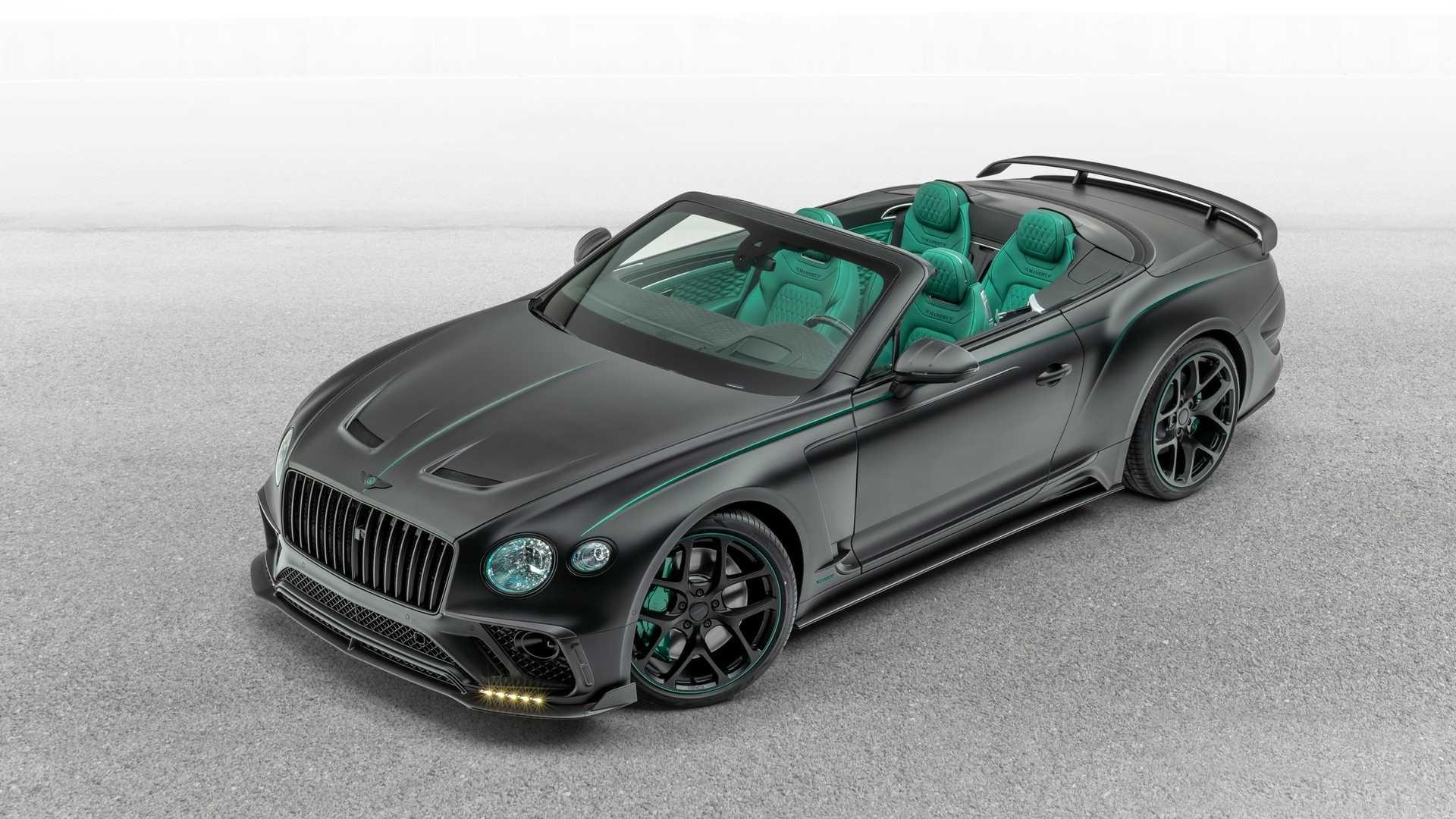 Bentley-Continental-GTC-V8-Cabriolet-Mansory-6