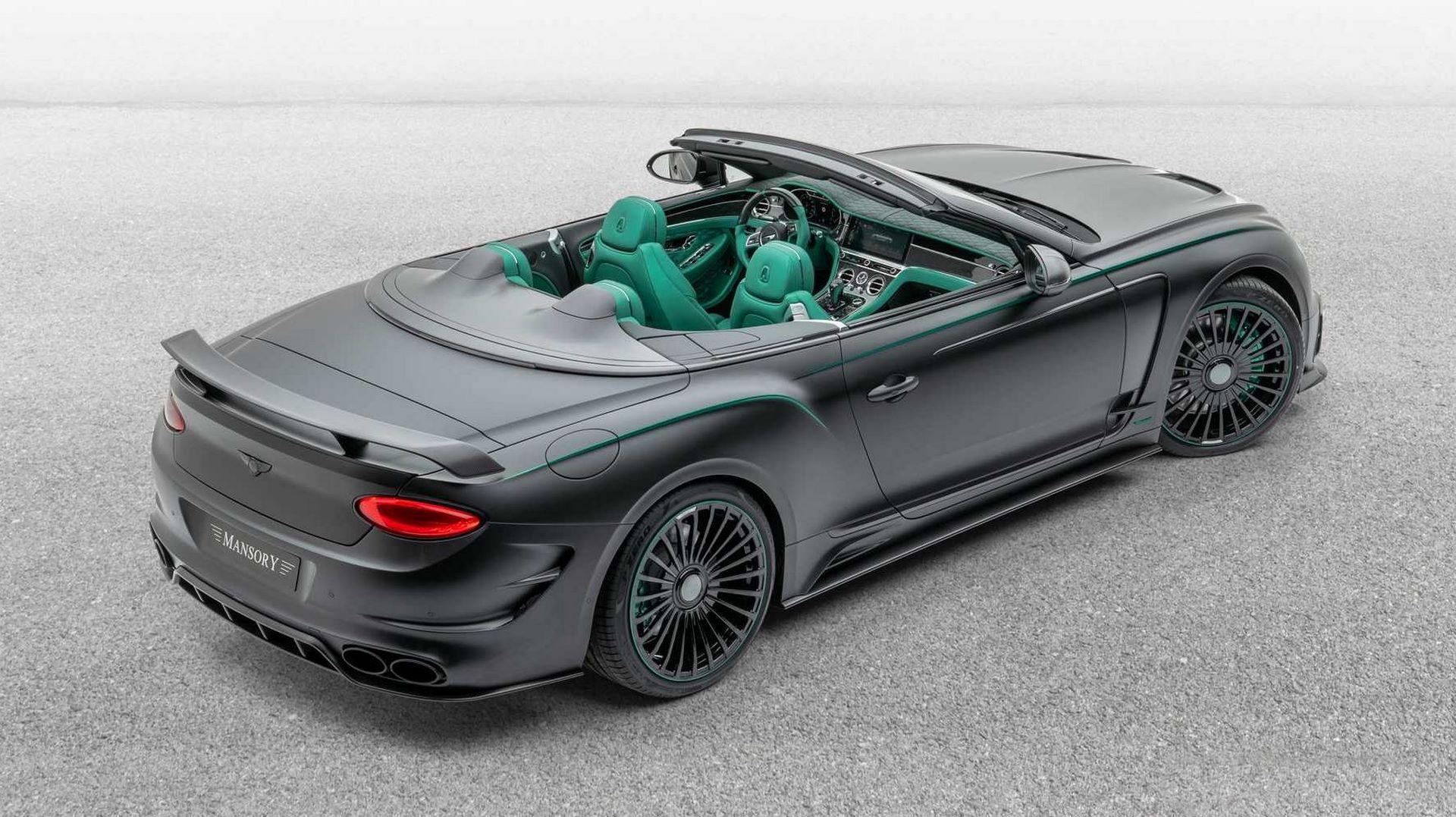 Bentley-Continental-GTC-V8-Cabriolet-Mansory-7